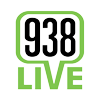 Superfly-938LIVE_Logo-100