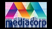 Superfly-Mediacorp_Logo-180