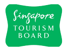 Superfly-Singapore-Tourism-Board-133