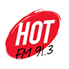 Superfly-hot-fm-singapore-100