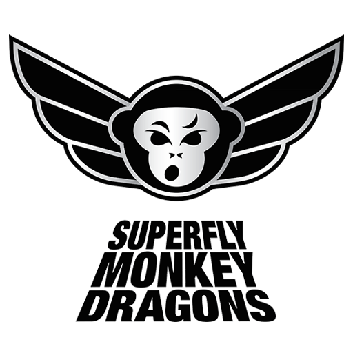 SuperflyMonkeyDragons-512