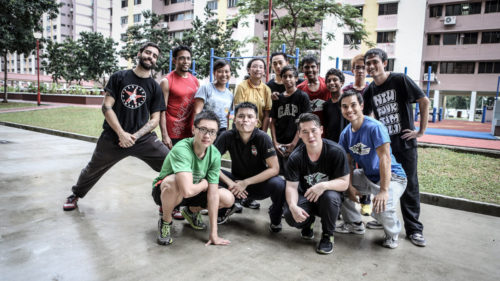 Superfly-Parkour-Bedok-Group-Shot