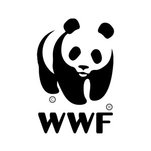 wwf_logo-300×300