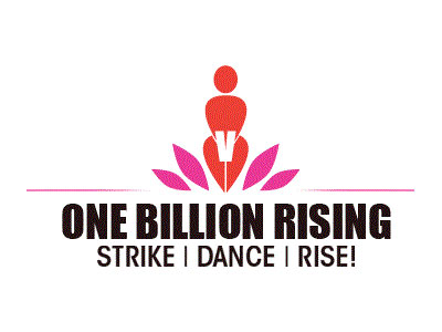 one-billion-rising-logo-400×300