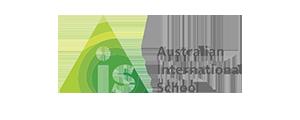 AIS-Logo-300×120