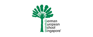 GESS-Logo-300×120