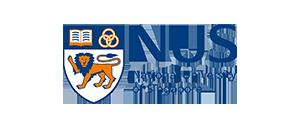 NUS-Logo-300×120