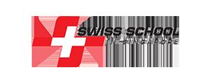 SWISS-Logo-300×120