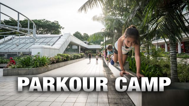 2017-Superfly-Parkour-Kids-Camp-Singapore-640