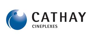 Cathay-Cineplexes-Logo-300