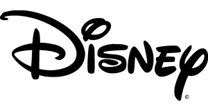 Disney_Logo-300