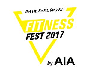 FitnessFest-2017-w-AIA_logo-05-300