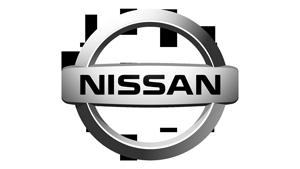 Nissan-symbol-2012-300