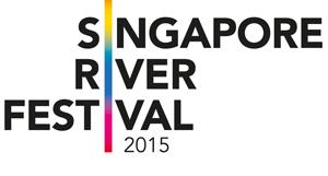 SingaporeRiverFestiva2015-300