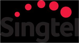 Singtel_logo-300