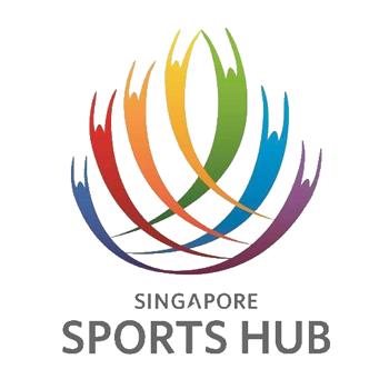Sports-Hub-350