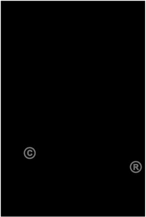 WWF_logo-300