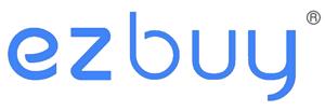 ezbuy-Logo-300