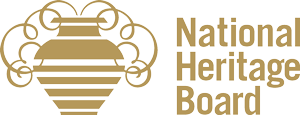 national-heritage-board-300