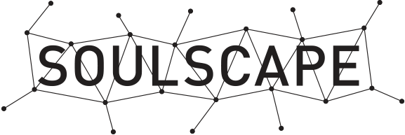 soulscape-logo-primary