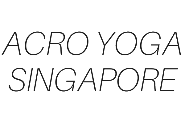 Move-Fest-Acro-yoga-Singapore-600×400