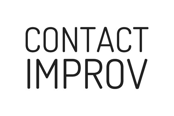 Move-Fest-Contact-Imrpov-600×400