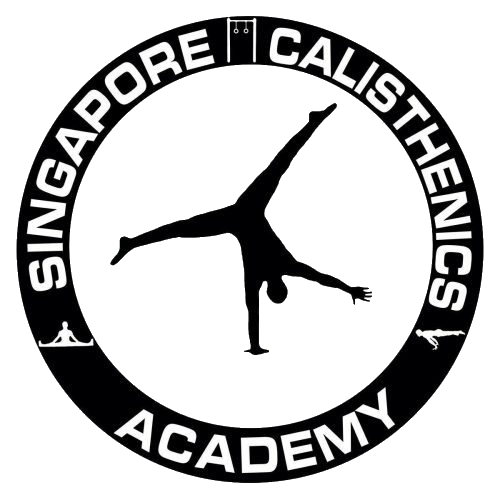 Move-Fest-Singapore-Calisthenics-Logo-SCA