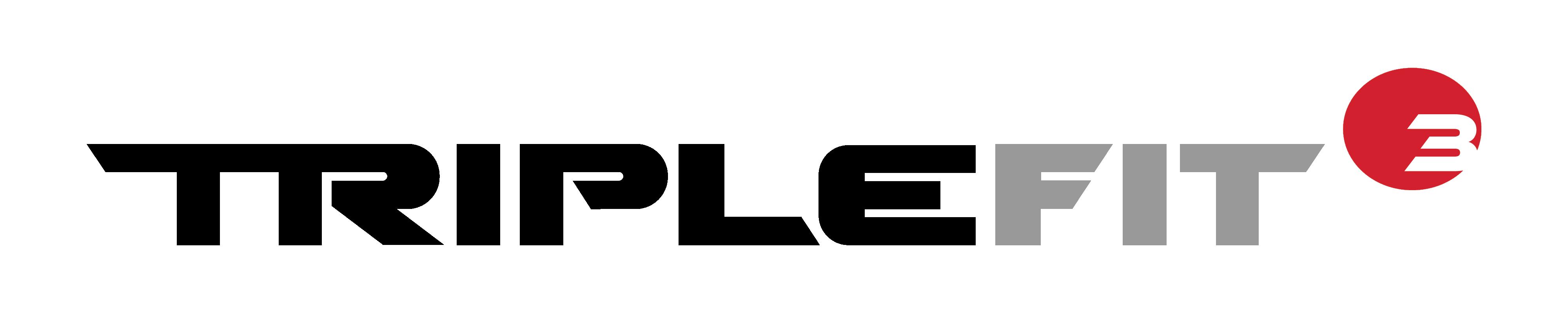TripleFit-Logo-4000×800
