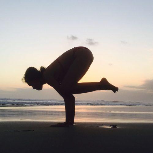 ana-lusiana-yoga-img_1517