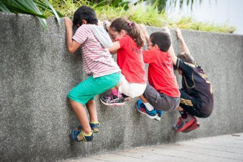 Superfly-Parkour-Family-Kids-07