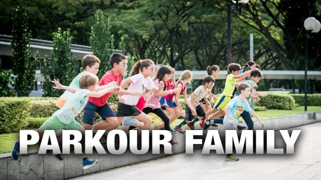 2017-Superfly-Parkour-Family-Kids-Singapore-640