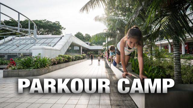2017-Superfly-Parkour-Kids-Camp-Singapore-640