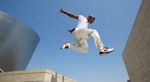 Sebastien-Foucan-white-Jump
